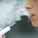 E-cigareta-b