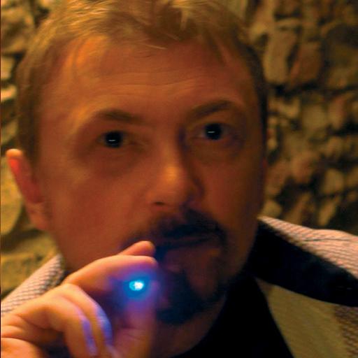 Stanislav Hudský