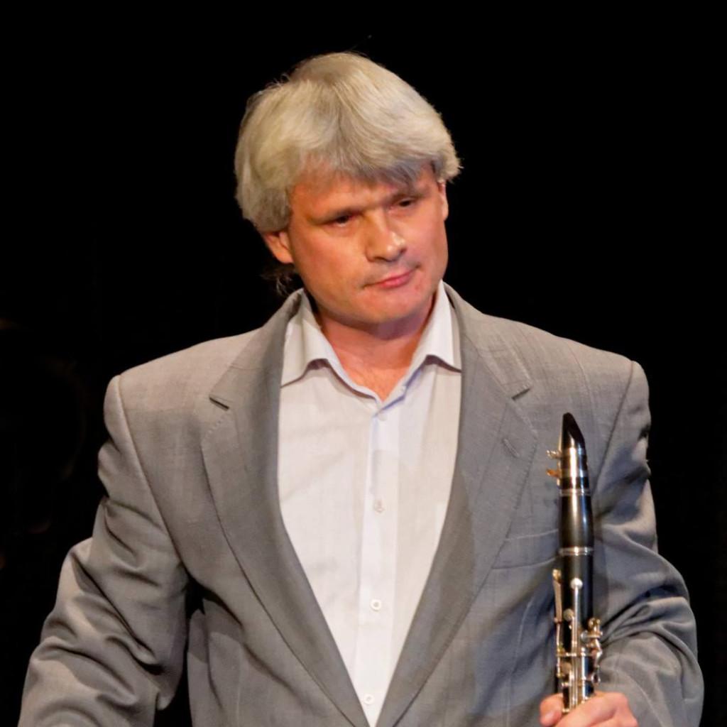 Jiří Pešaut