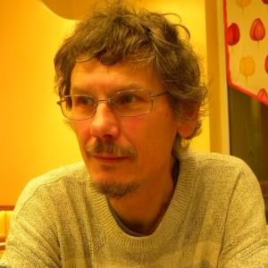 Miloš Krmášek