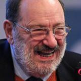 Umberto_Eco-b