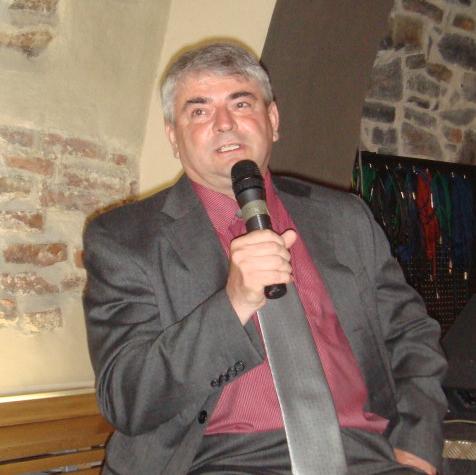 Jiří Zais