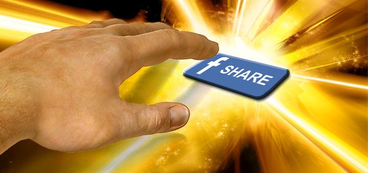 share01