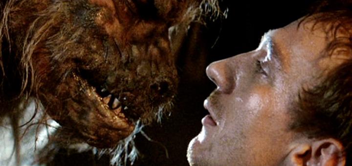 Ostrov doktora Moreaua (film, USA, 1977, Režie: Don Taylor)