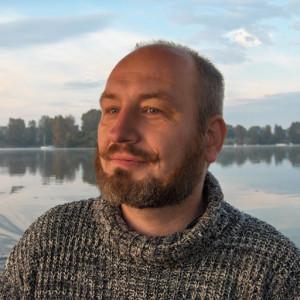 Petr Tomek
