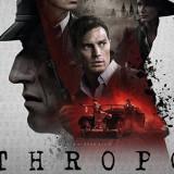 Anthropoid (film, Velká Británie / Česko / Francie, 2016, režie: Sean Ellis)