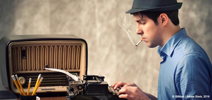 Spisovatelské listy