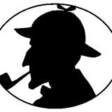 Detektivkarem