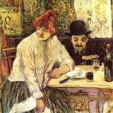Henri_de_Toulouse-Lautrec_001