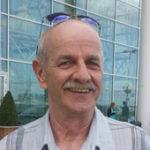 Miloš Cajthaml